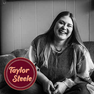 Taylor Steele_Promo 2.png