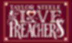LoveP_Logo_03b.png