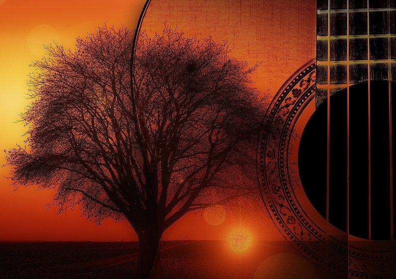 guitar-206938_1920.jpg