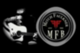 MFB_6x4_Promo.png