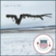 SOTR_album Cover.png