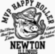 MVP_logo_03.jpg