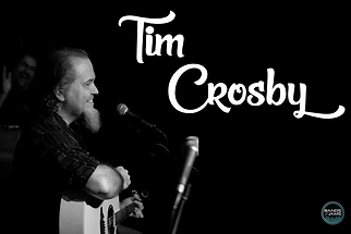 TimCrosby_4x6_Promo.png