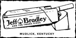 Jeff Bradley_Logo
