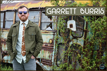 Garrett Burris Promo Pic.png