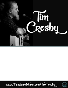 TimCrosby_8.5x11.png
