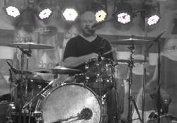 Jeff Markland_06