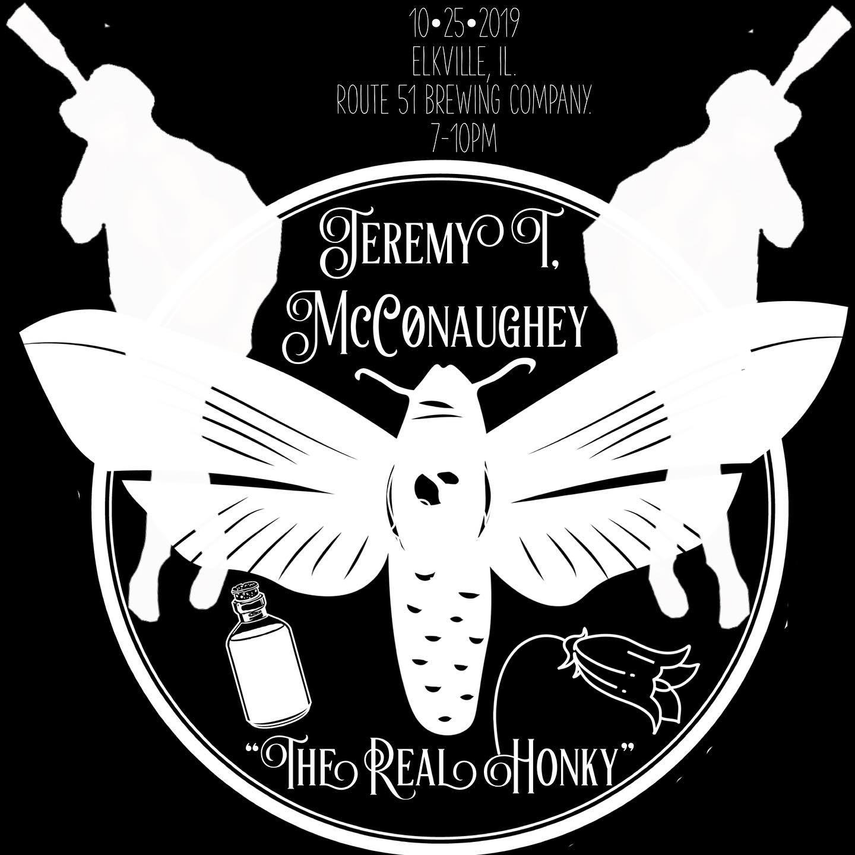 Jeremy T. McConaughey_09