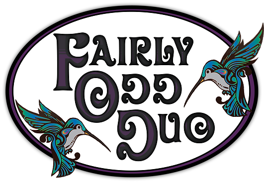 Fairly Odd Duo Logo.png