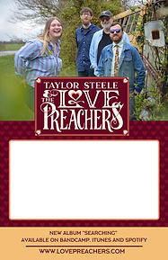 TSLP_Poster 11x17.png