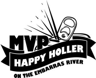 MVP_logo_04.jpg