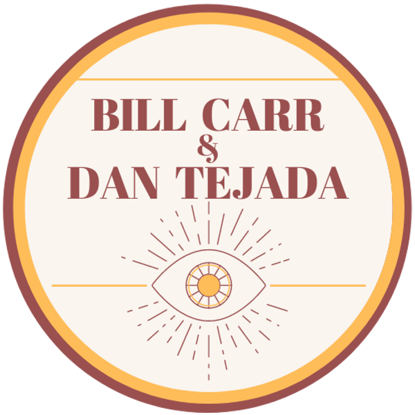Carr_Tejada_Logo.png