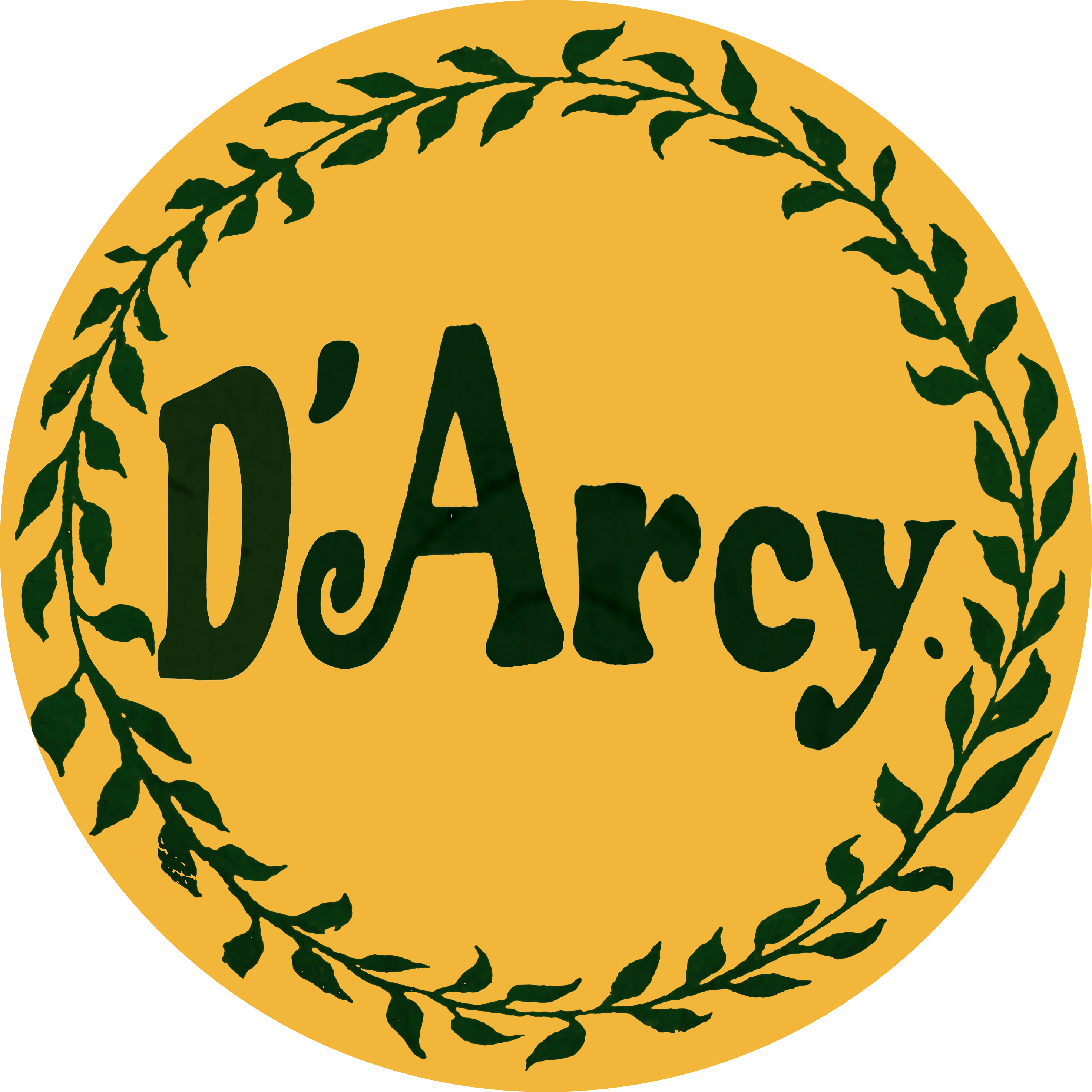 D'Arcy_Logo