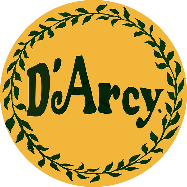 D'Arcy_Logo.png