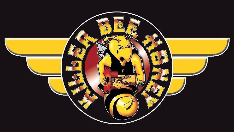 Killer Bee01.jpg