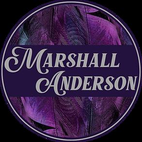 Marshall Anderson_Logo_02.png