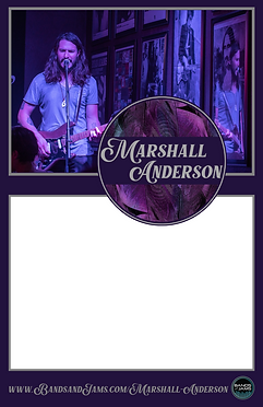 Marshall Anderson 11x17 (2).png