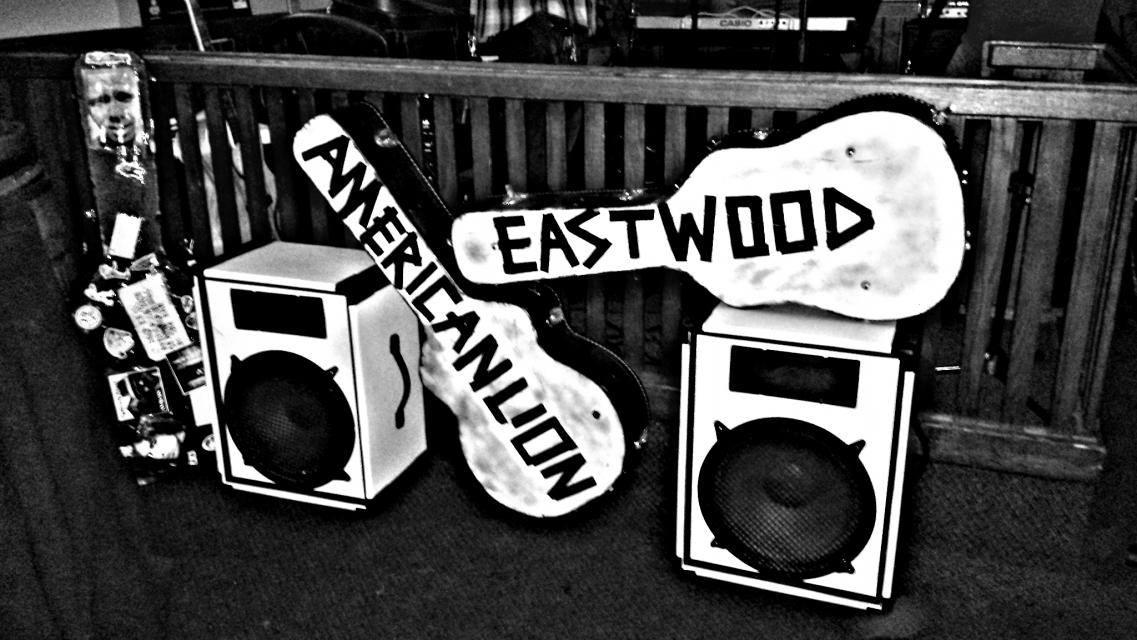 Eastwood_014