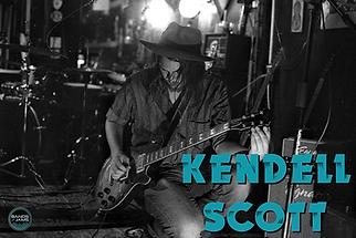 Kendell Scott_4x6_Promo.png