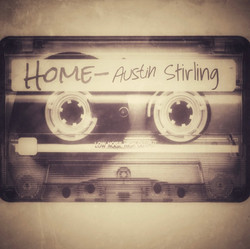 Austin Stirling_09