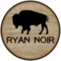 Ryan Noir_Logo.png