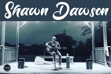 Shawn Dawson_4x6 Promo.png