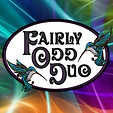 Fairly Odd Duo_Logo_05.png