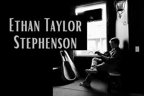 Ethan Stephenson.png