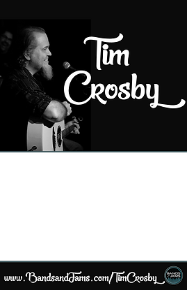 TimCrosby_11x17.png