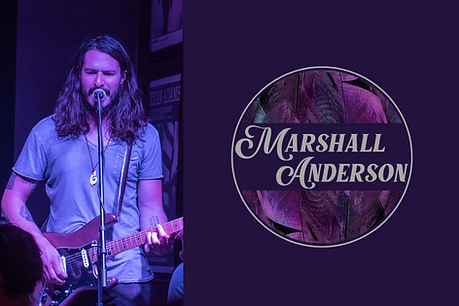 Marshall Anderson_6x4_Promo.png
