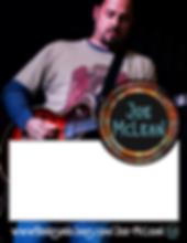 Joe McLean 8.5x11.png