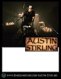 Austin Stirling_8.5x11 Poster.png