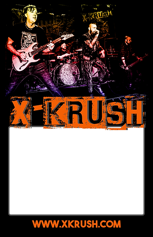 XKrush_Poster 11x17.png