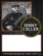 Jonny Coller_85x11.png