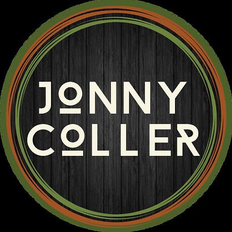JonnyColler_logo_01.png