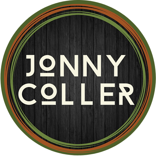 Jonny Coller