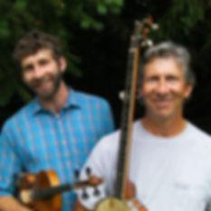 Tom and Matt Turino_02.jpg