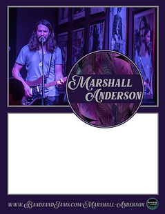 Marshall Anderson 8.5x11.png