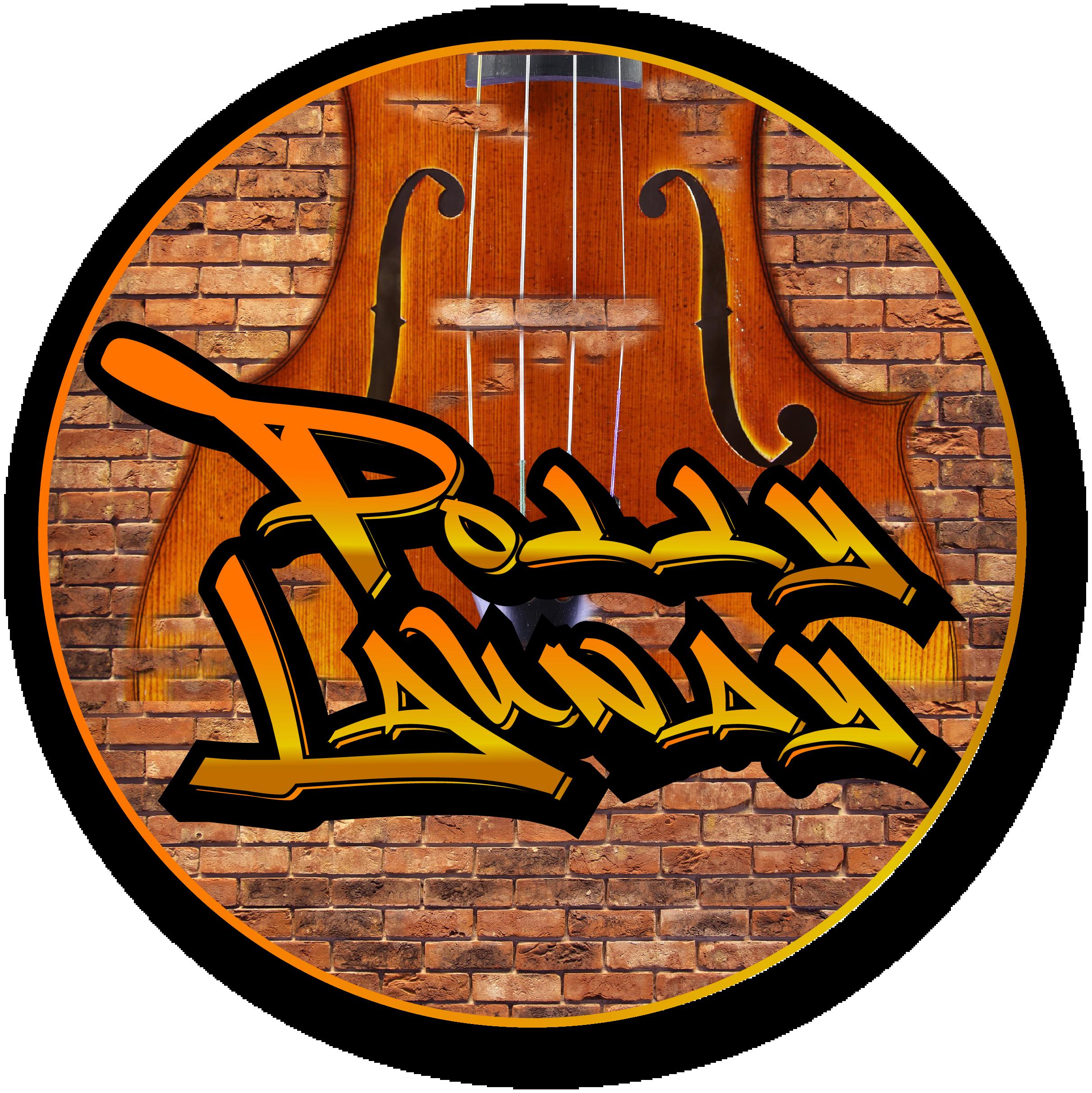 Polly_logo1