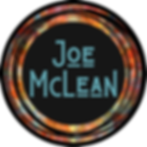 JoeMc_Logo_TB02.png