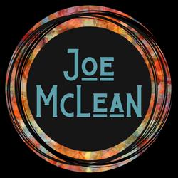 JoeMc_Logo_TB02