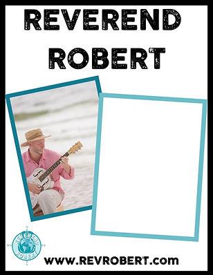 Rev Robert 8x11.jpg