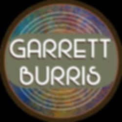 GBurris_Logo_01.png