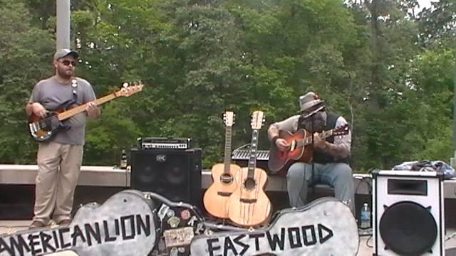 Eastwood_013