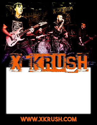 XKrush_Poster 8.5x11.png