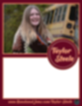 Taylor Steele_8.5x11 Poster.png