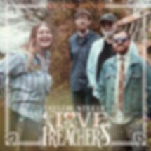 TSLP Photo album cover