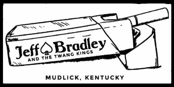 Jeff Bradley_LogoTrans.png