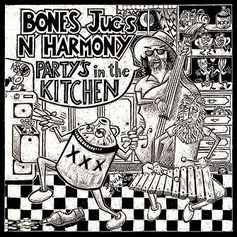 Bones Jugs_11.jpg