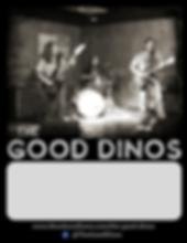 Dinos_8.5x11.png